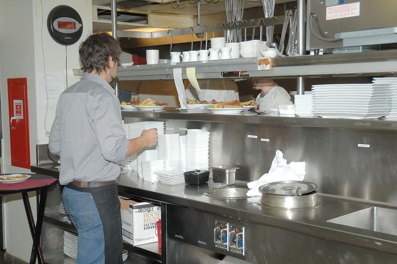 9380 kitchen