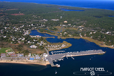 Wellfleet MA Cape Cod