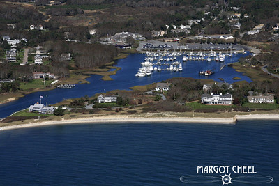 Harwich_Saquatucket Harbor_002