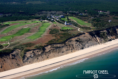 Truro_HighlandLinks_003