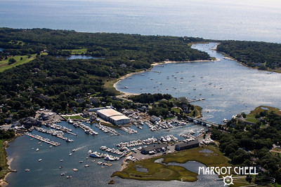 Osterville_001