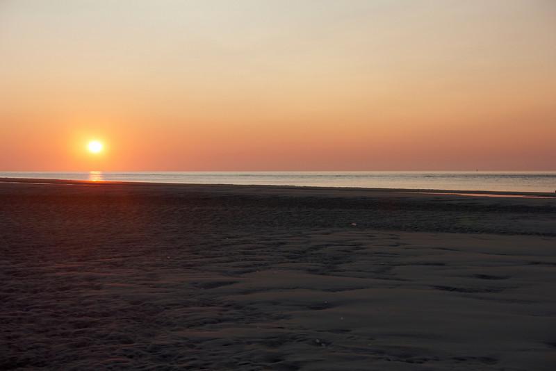Ipswich dawn 7 10 9 032