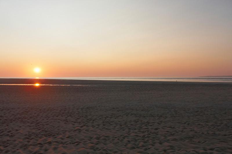 Ipswich dawn 7 10 9 034