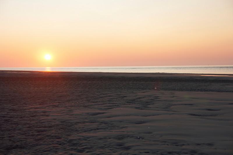 Ipswich dawn 7 10 9 031