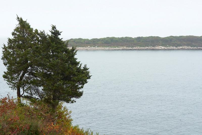 CP sony Sept 2007P 20-000005-1-00000Cape Ann Summer 2007