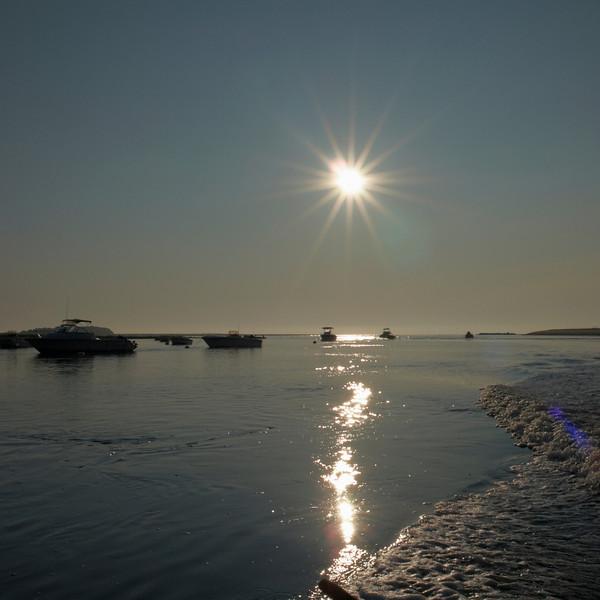 Ipswich dawn 7 10 9 038