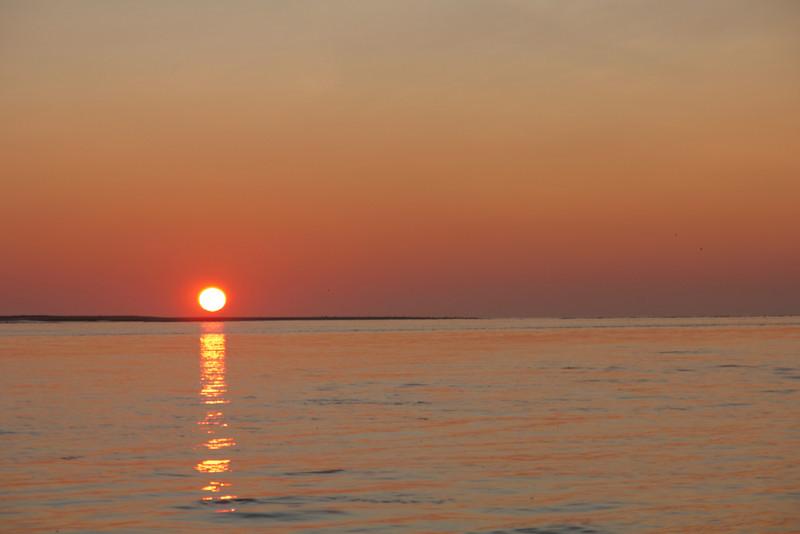 Ipswich dawn 7 10 9 029