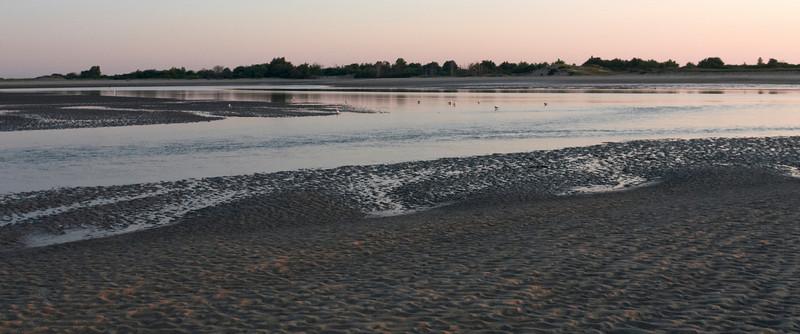 Ipswich dawn 7 10 9 035