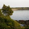 CF000731cp photos 9-10-6