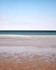 Crane Beach - long exposure