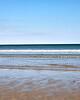 Crane Beach<br /> \