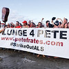 2018 Plunge 4 Pete