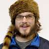 JIM VAIKNORAS/Staff photo Asperbers Are Us, Ethan Finlan