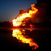 130622_CAM_MSP_Bonfire_2.jpg