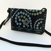 Beachhouse bag, $46, made in Rockport, Willoughby's, 20F Main Street, Rockport. 978-546-9820. Photo by Allegra Boverman.