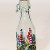 "Cruet, handpainted, ranges from $10-$14 depending on style. Pauline's Gift Shop, 512 Essex Ave., Gloucester. 978-281-5558  <a href=""http://www.paulinesgiftshop.com"">http://www.paulinesgiftshop.com</a> Photo by Allegra Boverman."