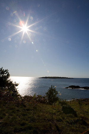 Misery Island:More than two miles of trails at Great Misery Island lead you to spectacular overlooks, stony beaches, and grassy fields.