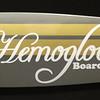 "Photo courtesy of Hemoglobin Boarding Company. Silver Board. Available at Hemoglobin Boarding Company, 130 Main Street, Gloucester. (978) 325-3947  <a href=""http://www.HemoglobinBoards.com"">http://www.HemoglobinBoards.com</a>"