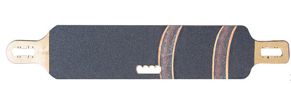 "Photo courtesy of Hemoglobing Boarding Company. Knuckle Drop Thru. Available at Hemoglobin Boarding Company, 130 Main Street, Gloucester. (978) 325-3947  <a href=""http://www.HemoglobinBoards.com"">http://www.HemoglobinBoards.com</a>"
