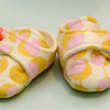 Custom-made baby shoes, starting at $20<br /> <br /> Photo by Jim Vaiknoras.
