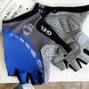 Seaside Cycle. Pearl Izumis Select Gel Gloves: $29.99