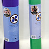 Stay healthy and strong this summer with the Earth Elements Yoga Mat, GreenLife, $30 to $98.
