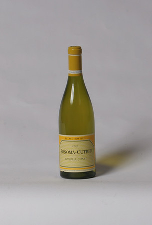 2006 Sonoma-Cutrer. Bottled by Sonomoa-Cutrer vineyards, Windsor, CA. $24.99. Photo by Mary Muckenhoupt