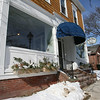 Manchester: The Beach Street Cafe. Photo by Kate Glass/Cape Ann Magazine