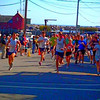 Courtesy photo. Cape Ann Magazine. Motif No. 1 Race.
