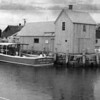 Gloucester Daily Times file photo. Motif No. 1 with no buoys on it. (note, this is undated)
