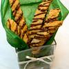 """Laurie Lufkin's """"biscookies"""""""