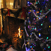Yuletide Inn Bed and Breakfast