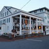 Emerson Inn By the Sea located at 1 Catherdral Avenue in Rockport is one of Cape Ann's only historic grand hotels.<br /> Photo by Desi Smith.