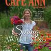 CAM spring16 C1-C4, 1, 64.indd
