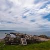 Scenic Cape Breton