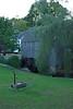 Dexter Grist Mill