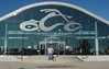 Orange County Choppers, Newburgh, NY