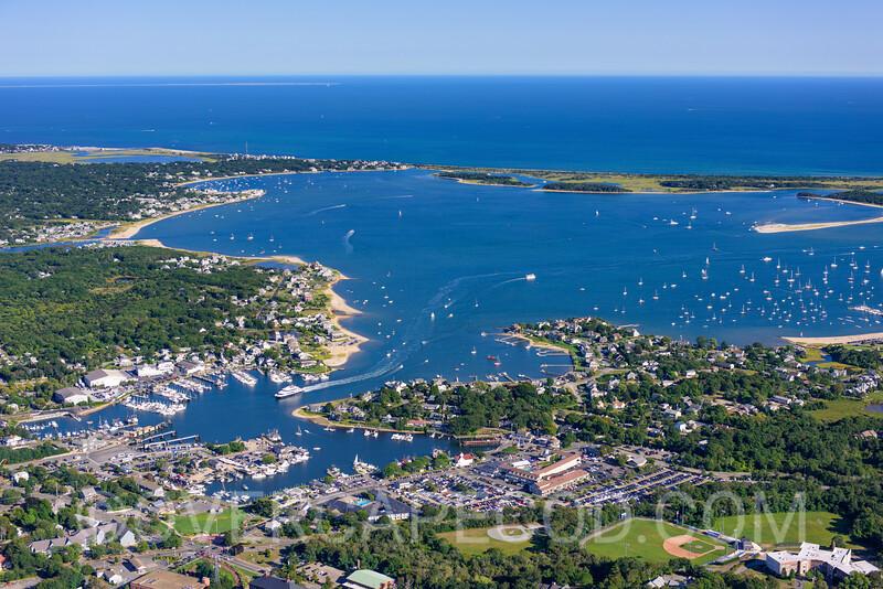 Hyannis Harbor (1)