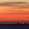 Provincetown dusk