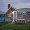 Wild Rose cottage at Roseville