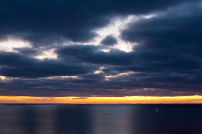 Cape Cod VI