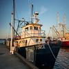 Antonio Jorge fishing boat