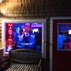 Monkey Bar Provincetown