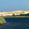 marsh & dunes East Harbor
