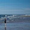beachwalking Nauset Beach