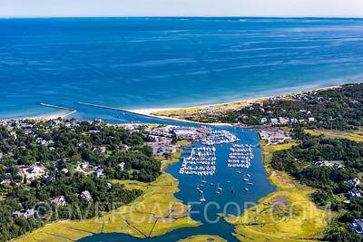 Sesuit Harbor, Dennis 1