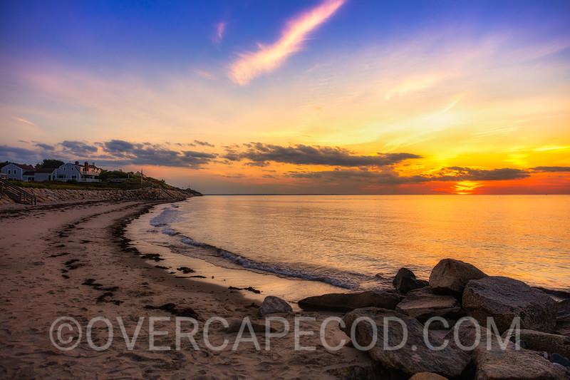 Corporation Beach (5)