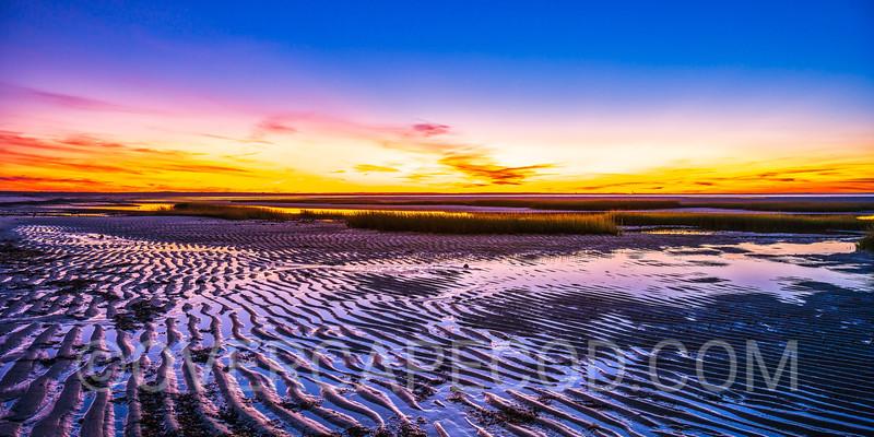 Chapin Memorial Beach, Dennis (1)