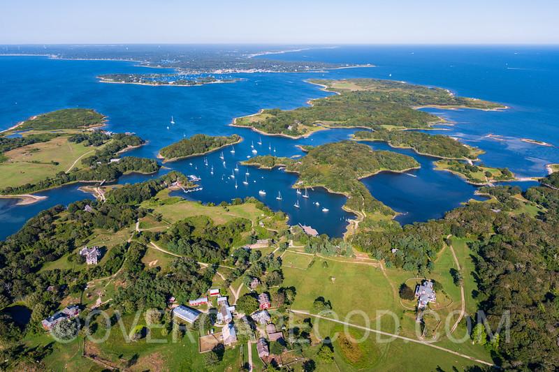 Hadley Harbor, Gosnold (4)