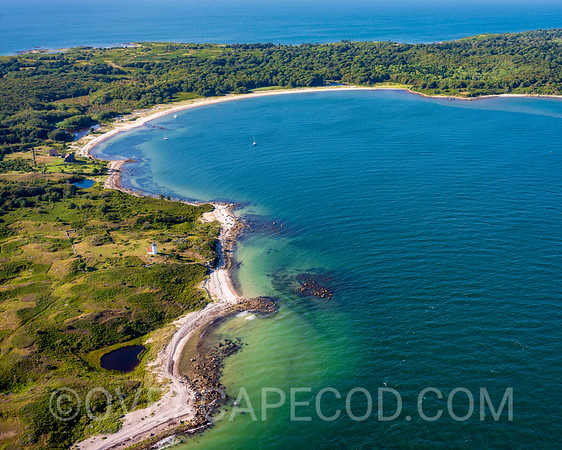 Tarpaulin Cove (3) (4x5)